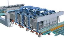 各类热工控制模型技术